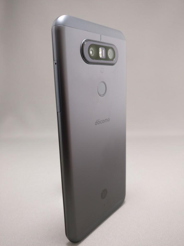 LG V20 Pro 裏面 18