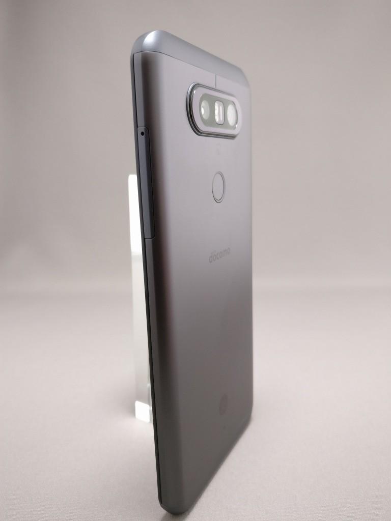 LG V20 Pro 裏面 19