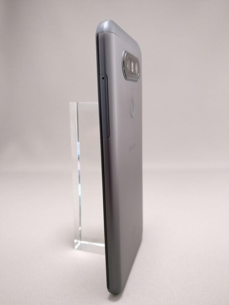 LG V20 Pro 裏面 3