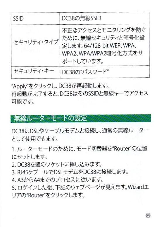 dodocool-wifi3-300mbps-7