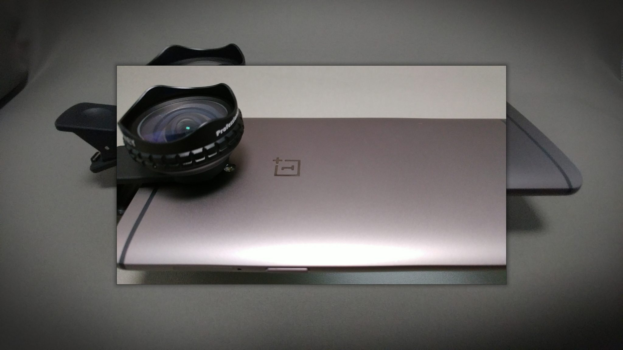 LG V20 Pro カメラ 撮影画像4