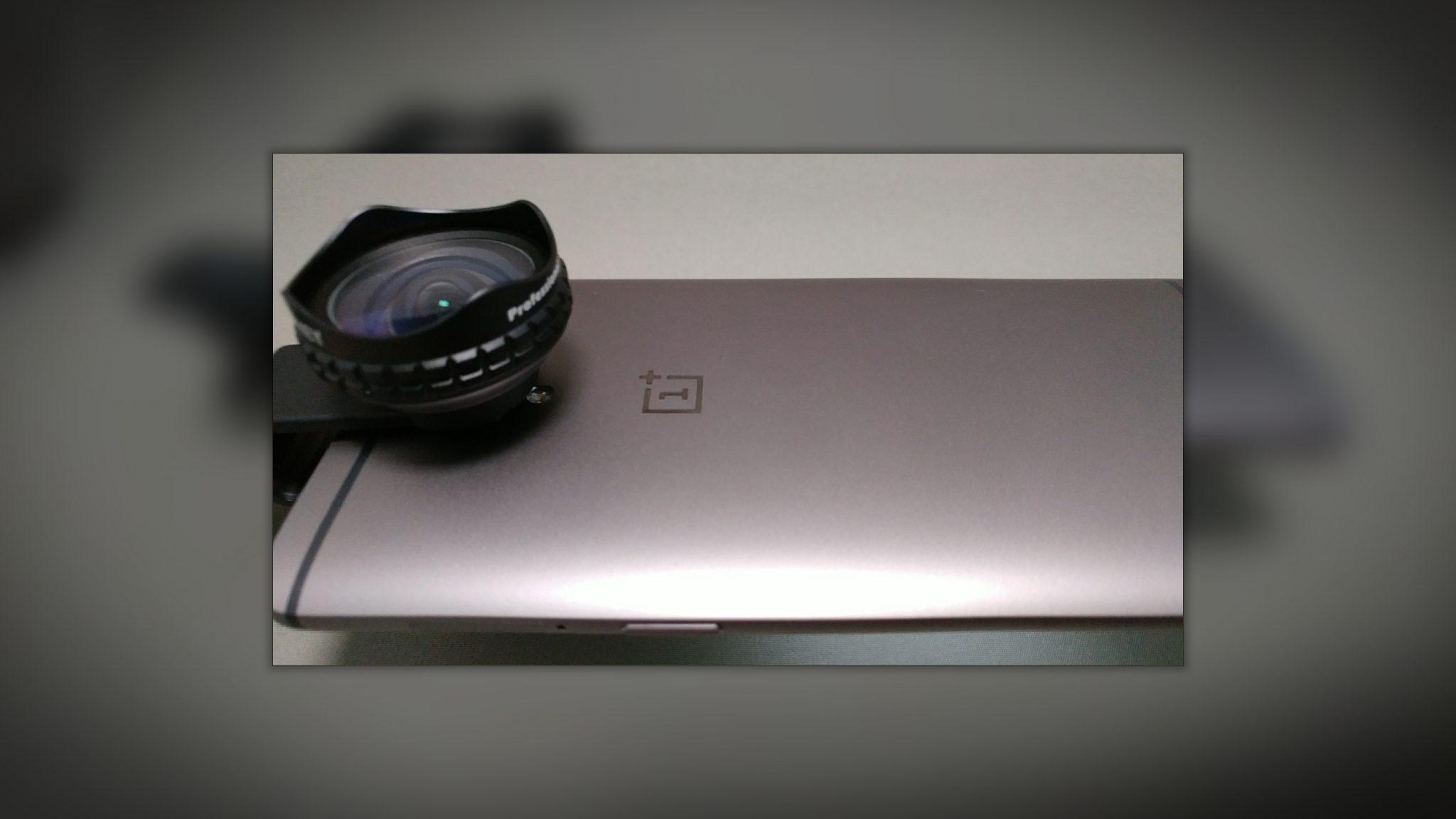 LG V20 Pro カメラ 撮影画像3