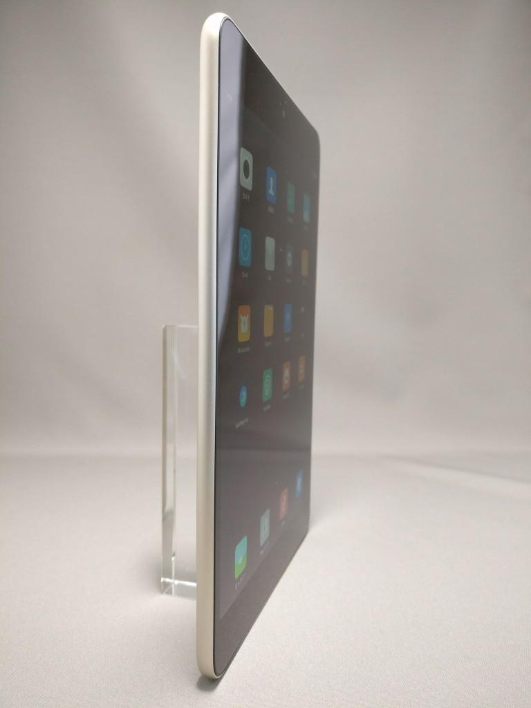 Xiaomi Mi Pad 3 表 2