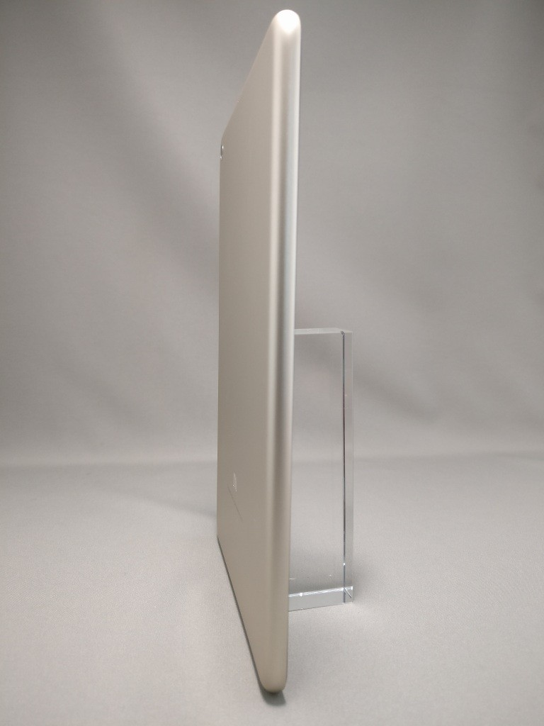Xiaomi Mi Pad 3 裏 1