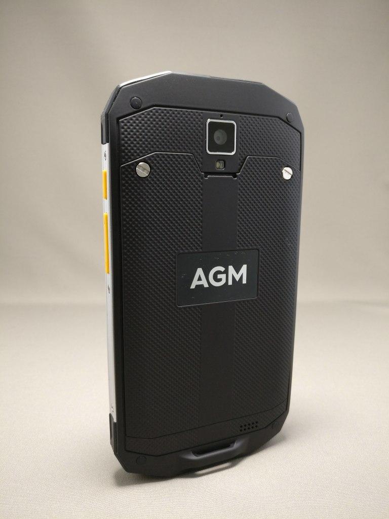 AGM A8 裏面 9
