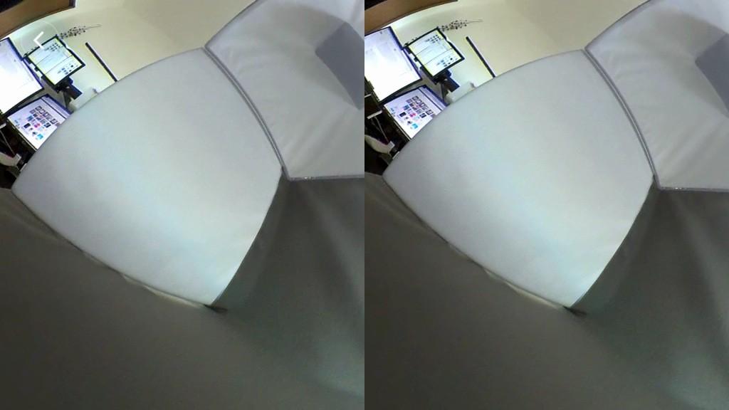 HIGOLE GOLE360 Panorama VR アクションカメラ アプリ