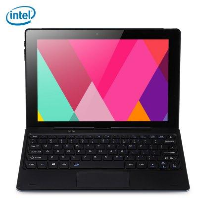 PIPO W1 Pro Atom Cherry Trail X5 Z8350 1.44GHz 4コア