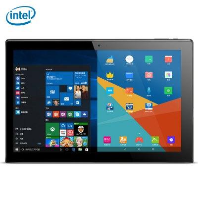 Onda OBook 20 Plus Atom Cherry Trail x5-Z8300 1.44GHz 4コア,Atom Cherry Trail X5 Z8350 1.44GHz 4コア