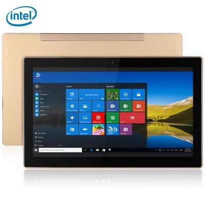 Onda oBook11 Plus Atom Cherry Trail x5-Z8300 1.44GHz 4コア