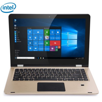 VBook V3 Yoga Laptop Core i5-6200u 2.3GHz 2コア