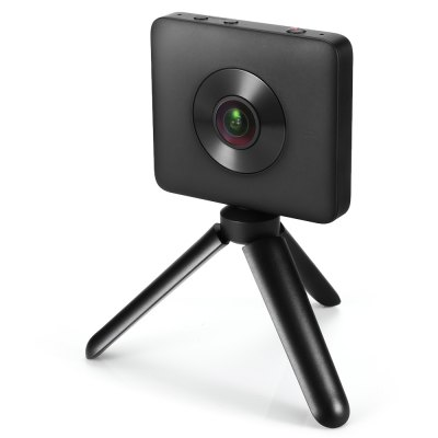 Xiaomi mijia 3.5K Panorama Action Camera