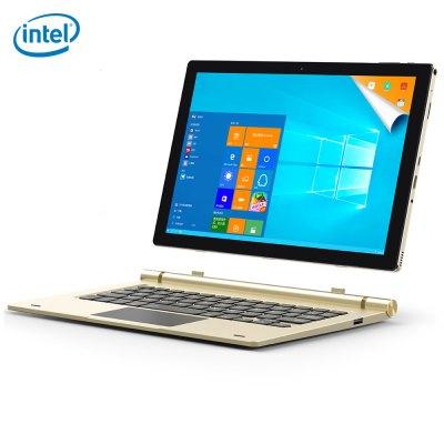 Teclast Tbook 10 S Atom Cherry Trail X5 Z8350 1.44GHz 4コア