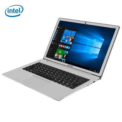 CHUWI LapBook 12.3 Apollo Lake Celeron N3450 1.1GHz 4コア