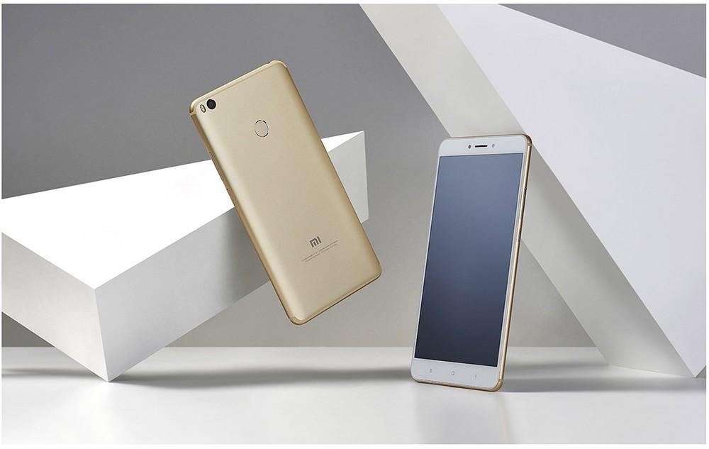 Xiaomi Mi Max 2 6インチ台SIMフリー中華スマホ の新たな救世主降臨♪ レビュー ベンチマーク+Xiaomi.eu ROM焼き+プラスエリア化序盤