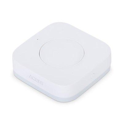 Xiaomi Aqara Smart Wireless Switch