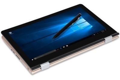 VOYO VBOOK V2VOYO VBOOK V2 Notebook 360度