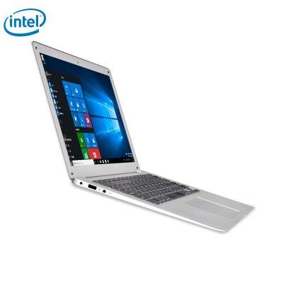 YEPO 737S Laptop Atom Cherry Trail x5-Z8300 1.44GHz 4コア,Atom Cherry Trail X5 Z8350 1.44GHz 4コア