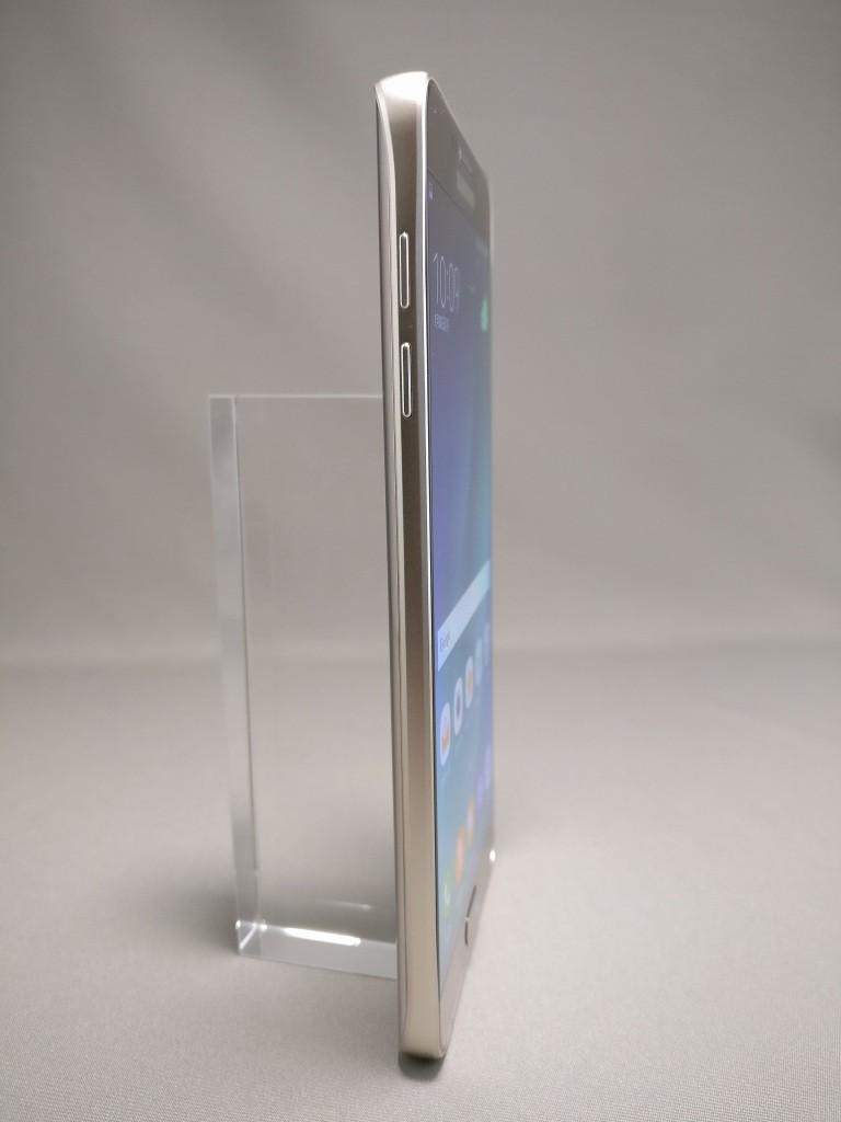 Galaxy Note 5 表面 2