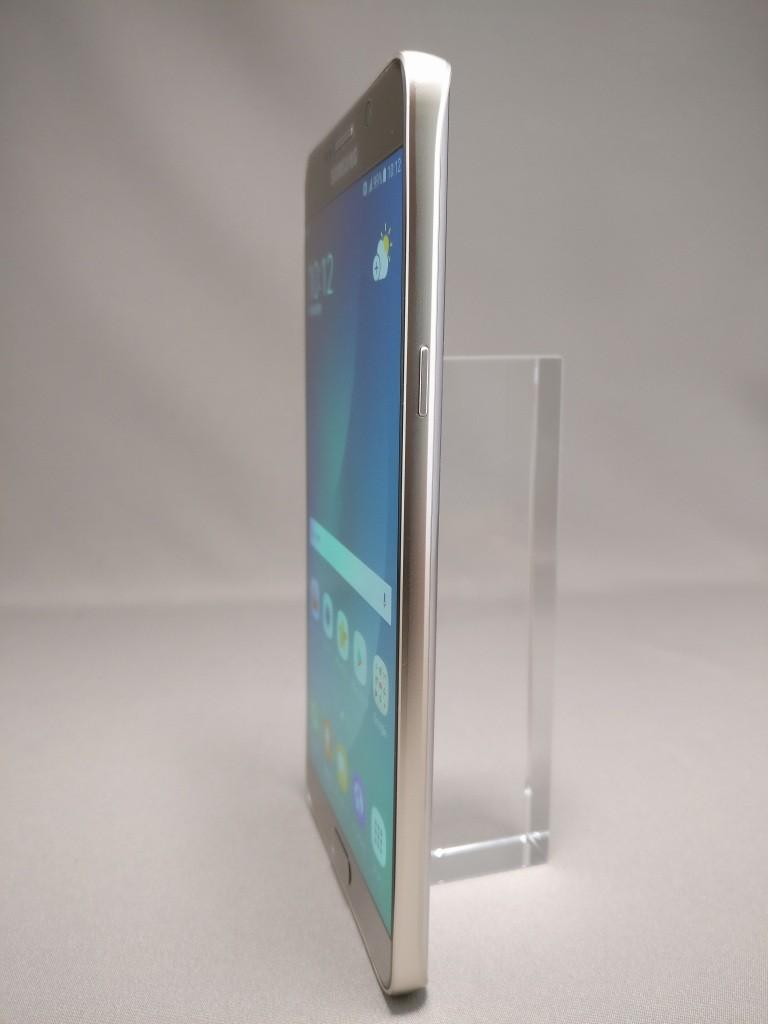 Galaxy Note 5 表面 15