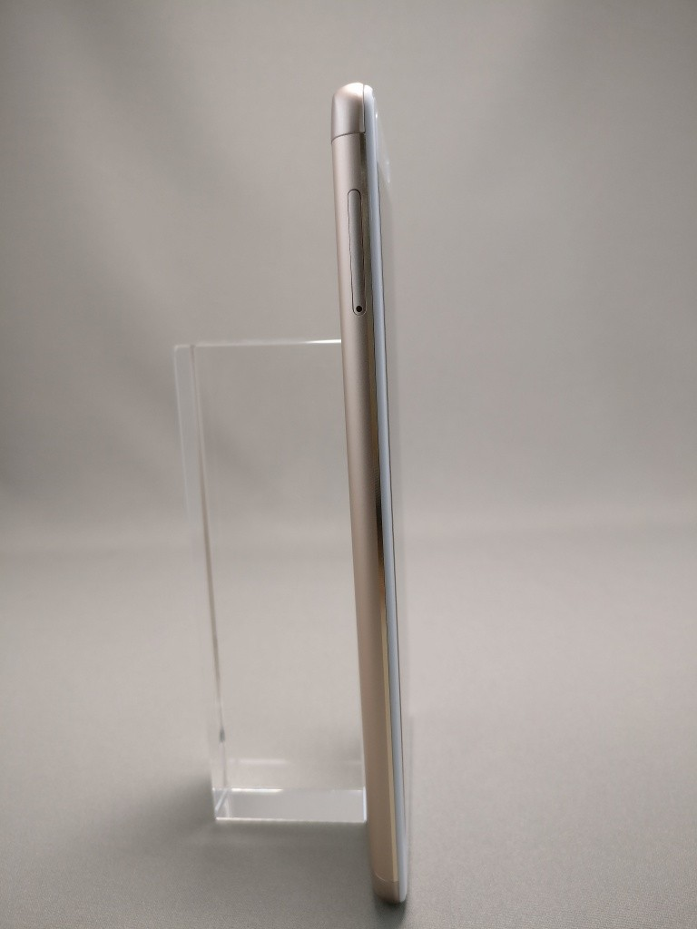 Huawei Honor 6X 表 1