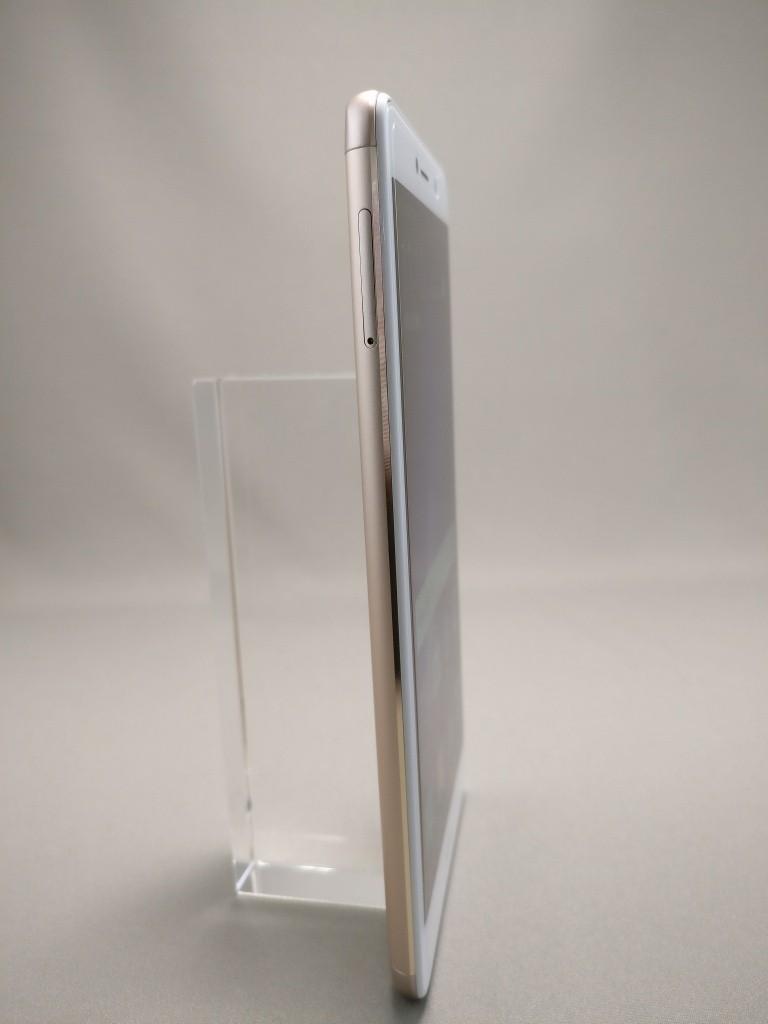Huawei Honor 6X 表 2
