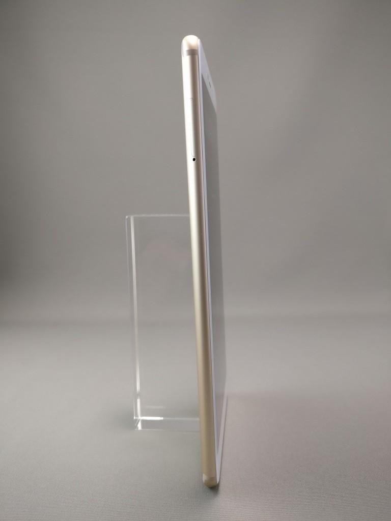 Xiaomi Mi Max 2 表面 1