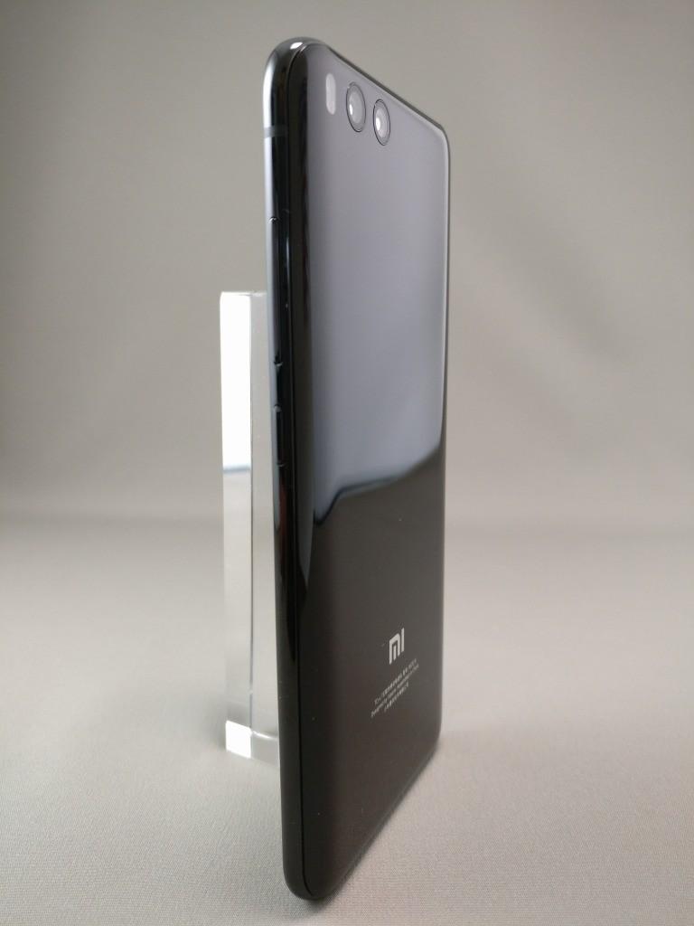 Xiaomi Mi6 表11