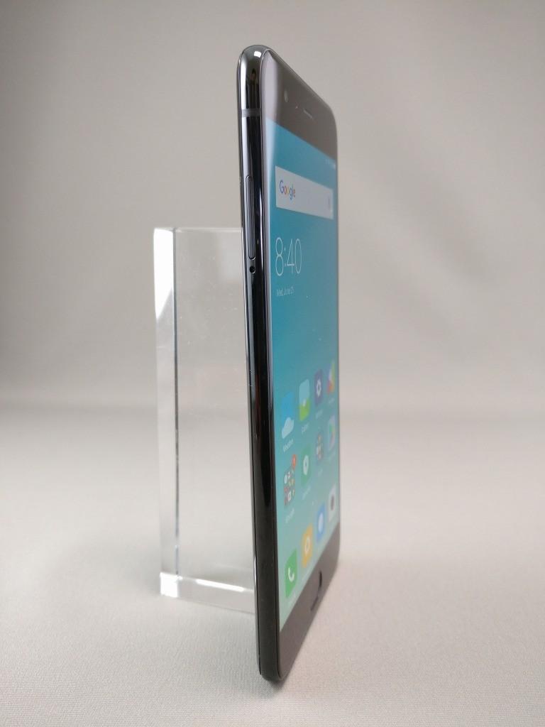 Xiaomi Mi6 表面1