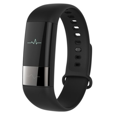Xiaomi SmartbandXiaomi AMAZFIT Heart Rate Smartband