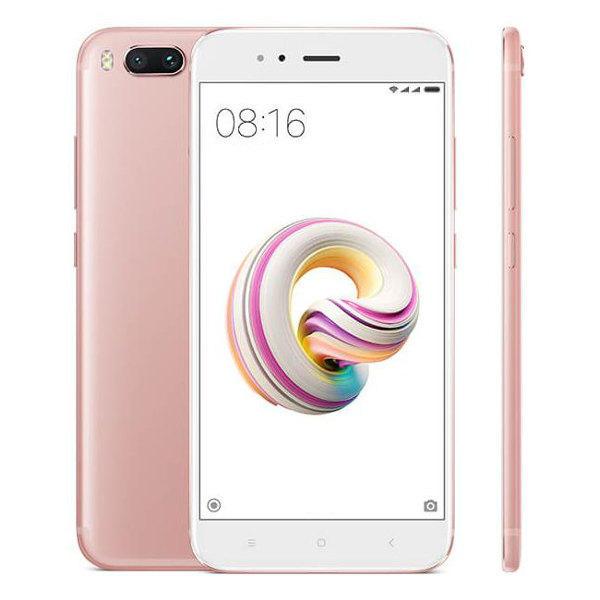 Xiaomi Mi 5X Snapdragon 625 MSM8953 2.0GHz 8コア