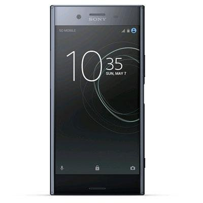 Xperia XZ Premium Snapdragon 835 MSM8998 2.35GHz 8コア