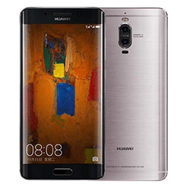 Huawei mate 9 Pro Kirin 960 2.4GHz 8コア
