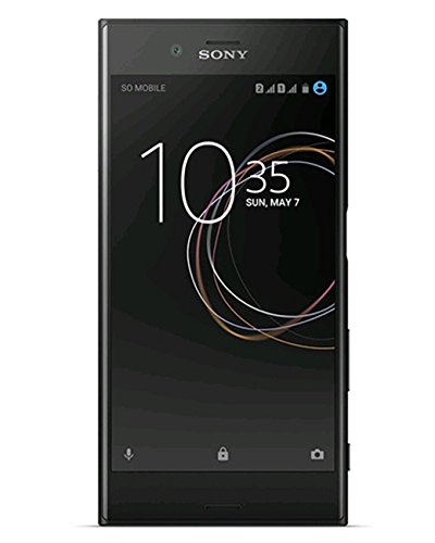 Xperia XZs Snapdragon 820 MSM8996 2.15GHz 4コア