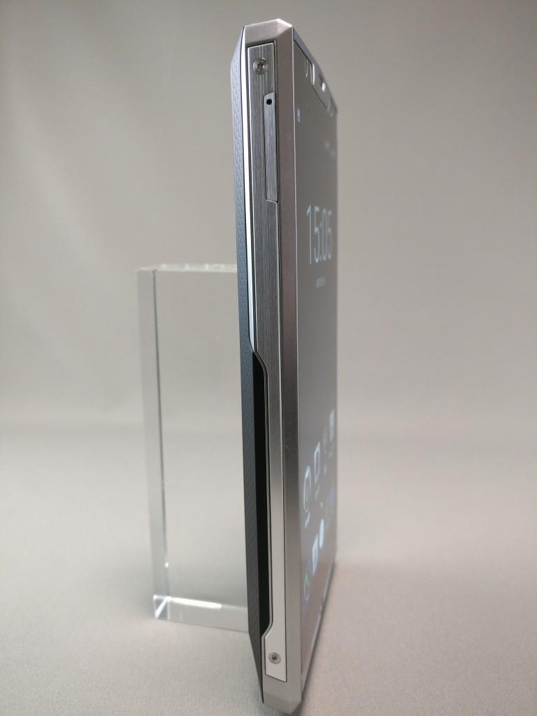 OUKITEL K10000 Pro 表面1
