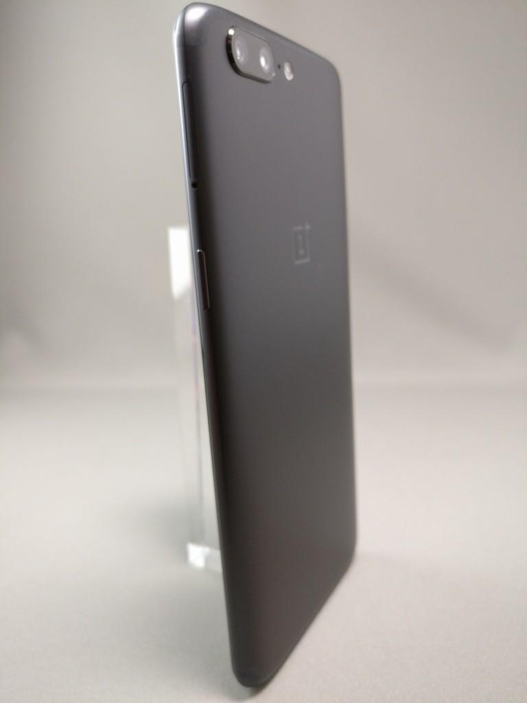 OnePlus5 裏11