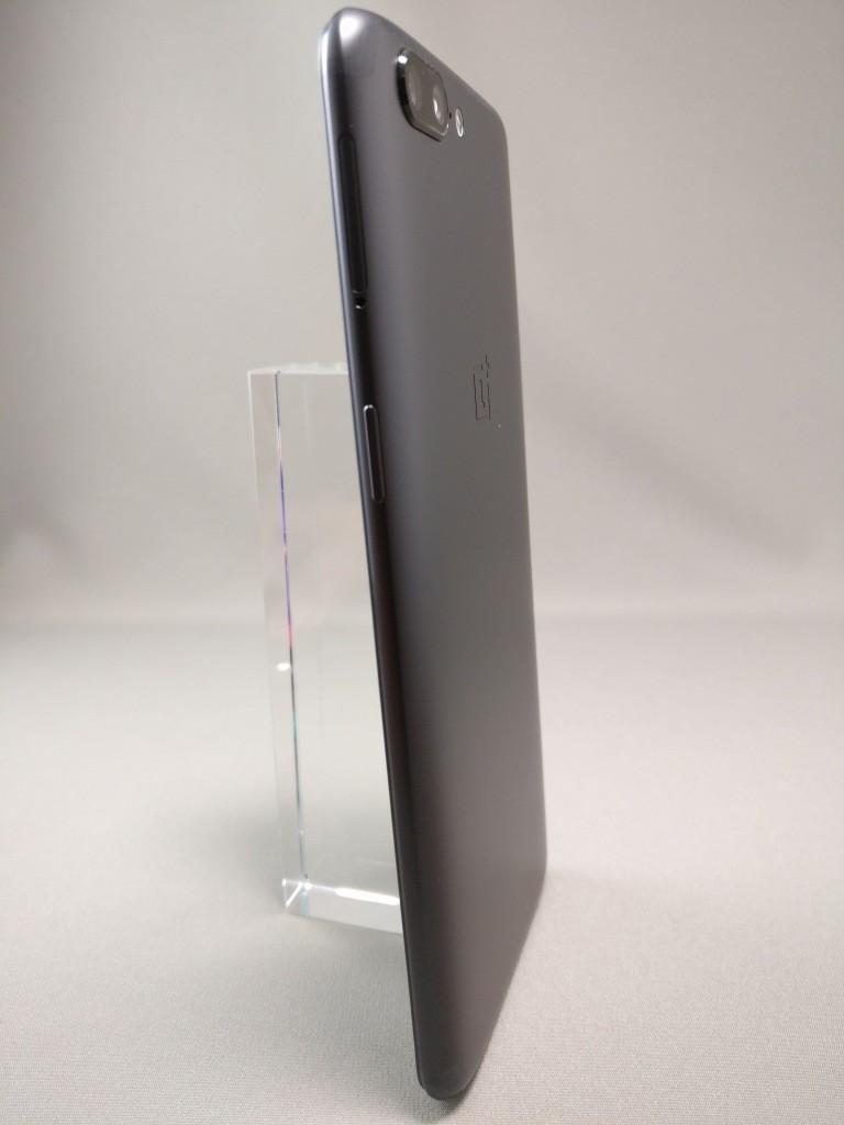 OnePlus5 裏10