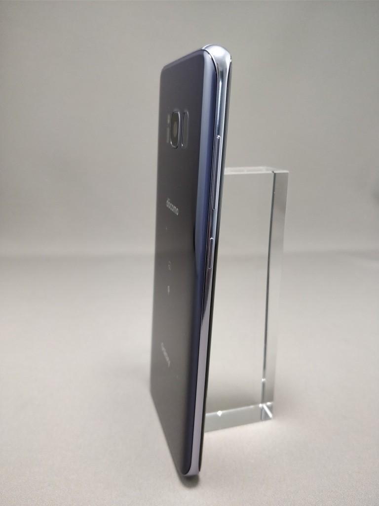 Galaxy S8 裏13