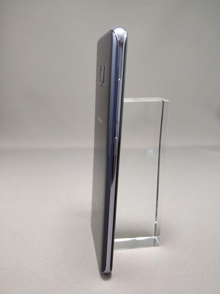 Galaxy S8 裏14