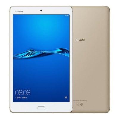 Huawei M3 Lite (CPN-W09) Snapdragon 435 MSM8940 1.4GHz 8コア