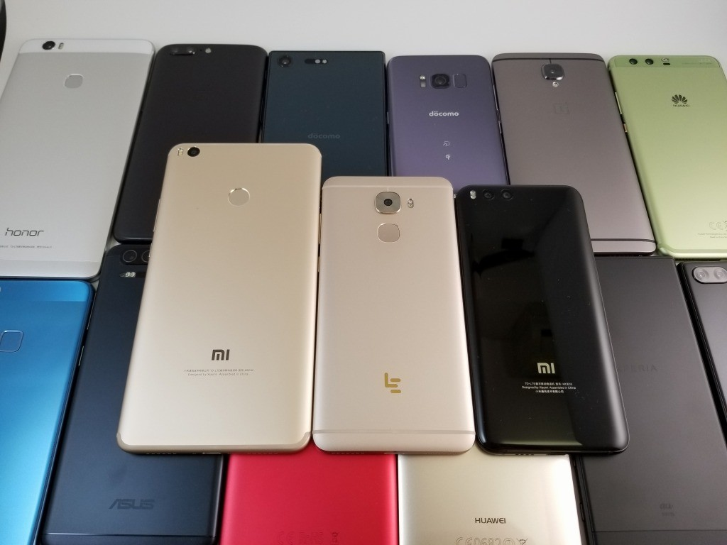 Xiaomi+Leeco2