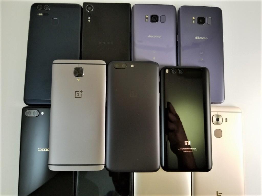 OnePlus3T-5