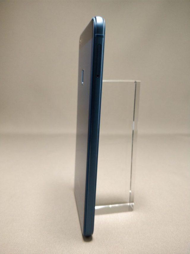 Huawei P10 Lite 裏1