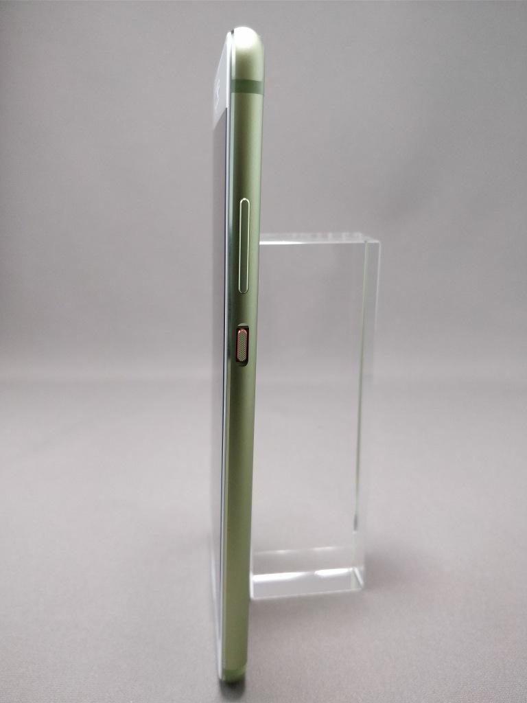Huawei P10 Plus 表 1