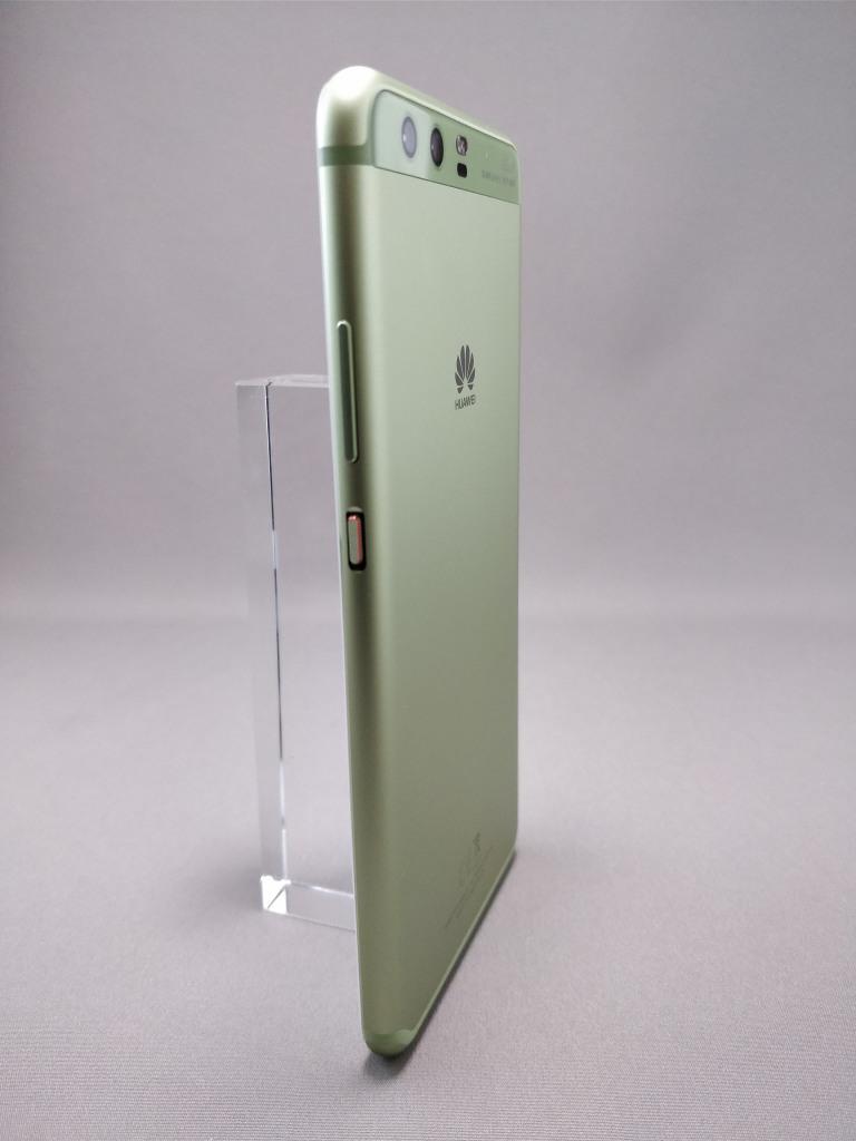 Huawei P10 Plus 裏 2