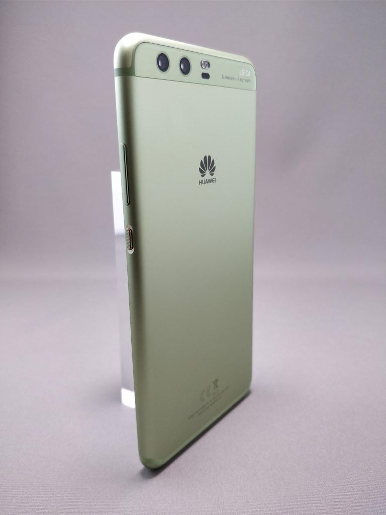 Huawei P10 Plus 裏 3