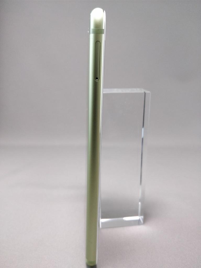 Huawei P10 Plus 裏 15