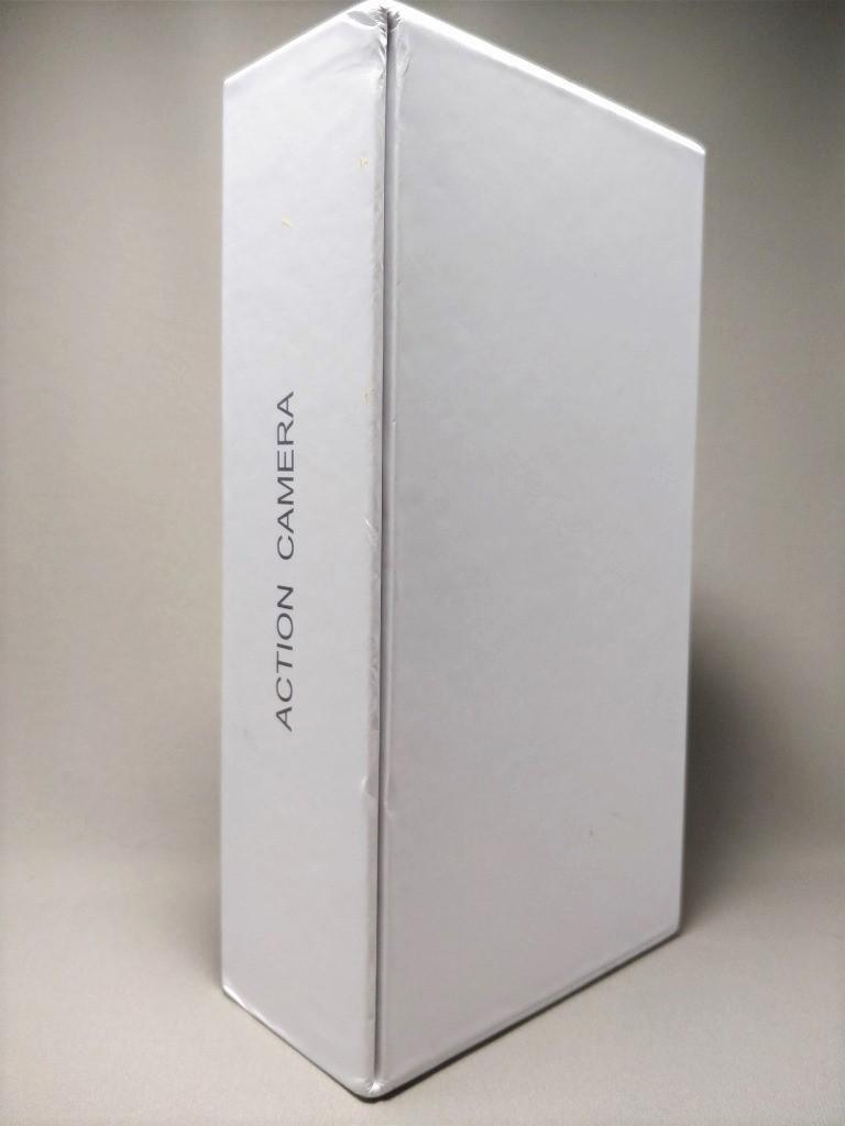 Andoer AN7000 化粧箱 斜め