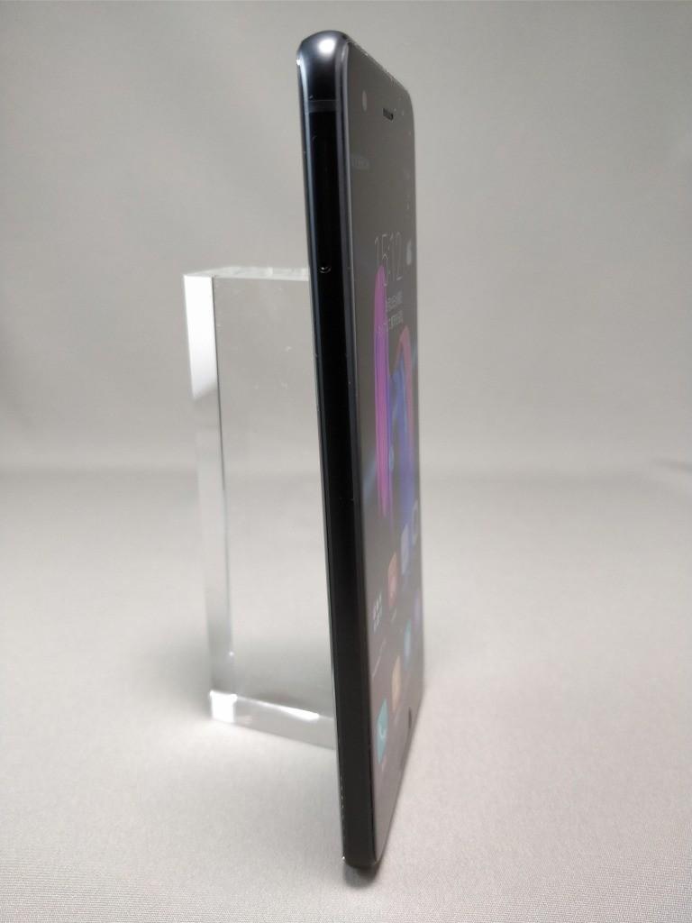 Huawei Honor 9 表 1