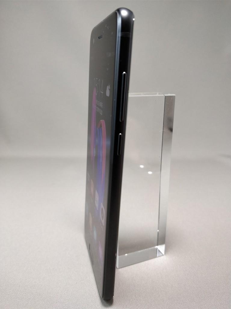 Huawei Honor 9 表 14