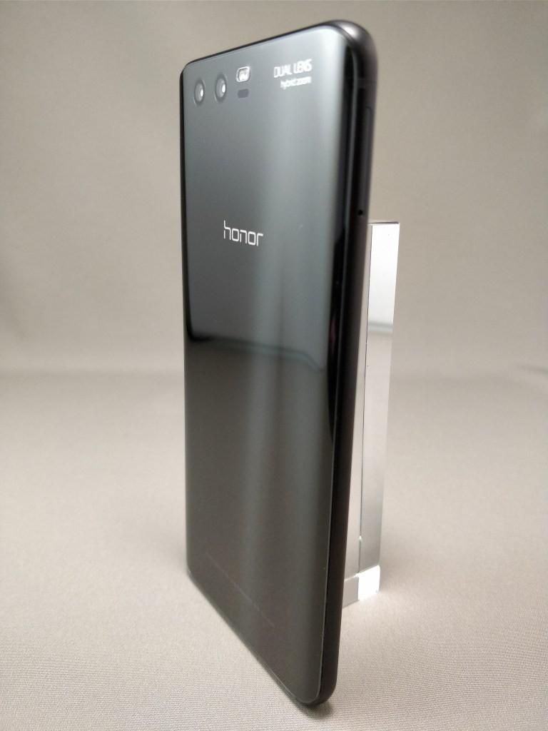 Huawei Honor 9 裏 3